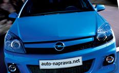 Auto – Naprawa