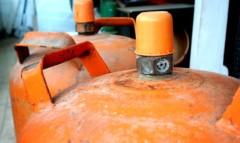 Czy instalacja gazowa jest szkodliwa dla silnika?