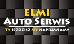 ELMI Auto Serwis