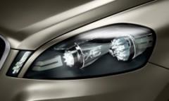 Volvo XC60 najlepsze w swojej klasie!