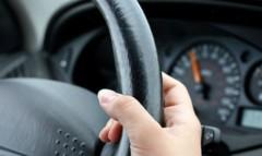 Drgania kierownicy – przyczyny