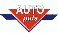 Auto Puls