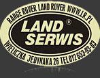 Land Serwis Sp. z o.o.