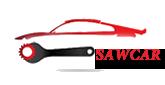 Z.H.U SAWCAR