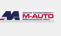 M – Auto