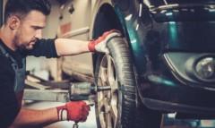 Klucze pneumatyczne – niezbędne narzędzia warsztatowe