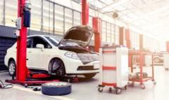 Czy pneumatyka zdetronizuje narzędzia elektryczne?