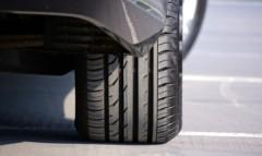 Opony – dlaczego są tak kluczowym elementem naszego samochodu?