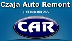 Czaja Auto Remont